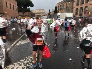 Maratona di Roma (2)