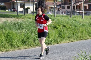 None - 34  mem Stefano Ferraris 23-04-2017 182-